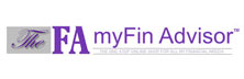 MyFin Advisor: Helping Cultivate Your Money Plant
