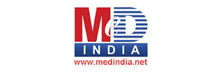 Medindia4u.com Private Limited: Pioneering Online Healthcare Knowhow