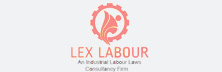 Lex Labour: A Catalyst in the Industrial Labour Law Consulting Space