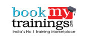 Bookmytrainings.com: Discover, Evaluate and Book Training Programs for Career Growth