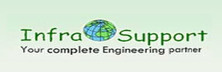Infra Support Engineering Consultants