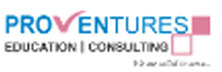 Proventures Education and Consulting Services:Dedicated to Process Consulting, Competency Building &
