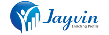 Jayvin Management Systems and Solutions: Adding Versatility and Value through Management Systems and Certifications