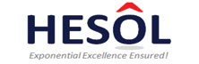 Hesol Consulting: Exponential Excellence Ensured