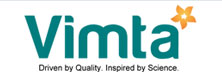 Vimta: Driven by Quality. Inspired by Science