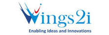 Wings2i IT Solutions: The Trusted Knowledge Partner