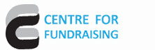 Centre for Fundraising: The Backbone for the Non-profit Organisations