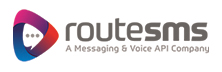 RouteSms: Connecting Enterprises to Consumers across the Globe