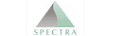 Spectra Management Consultancy: Taking the Management Consulting Industry by Storm