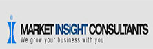 Market Insight Consultants :Assisting clients with customer and market understanding in an evolving