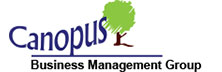 Canopus Business Management Group: Providing Future Fit Solutions to the Industry