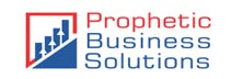Prophetic Business Solutions