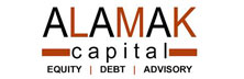 Alamak Capital: Fulfilling Business, Regulatory and Financing Needs of Mid Corporates