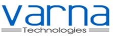 Varna Technologies: One Stop Shop for All IT Needs
