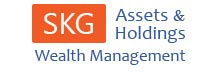SKG Assets & Holdings: Dedicated To Providing Private Wealth Management & Fiduciary Services With Client-First Culture