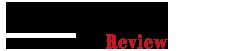 consultantsreview logo
