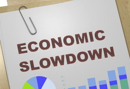 How to Manage Business during Economic Slowdown?