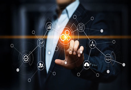 5 Technologies Which Will Change the Face of Business in 2020