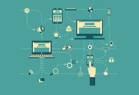 The Advantages of Implementing Office Automation