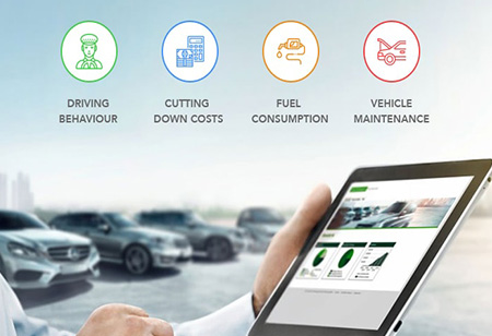How Fleet Management Consultants are Simplifying Business Deliveries in e-Commerce Era
