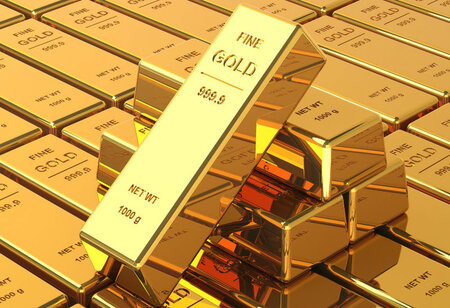 Sovereign Gold Bond Scheme Opens today; to Encourage Customers Ahead Of Dhanteras