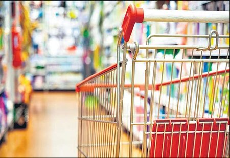 Retail Industry Seek Out Intervention of Finance Minister and RBI for Liquidity Support