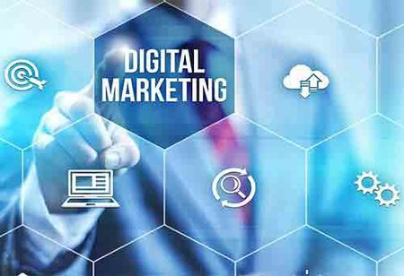 Benefits of Hiring a Digital Marketing Consultant