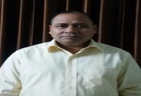 Lokesh Kumar Tyagi,Director,Lkt-engineering-consultants