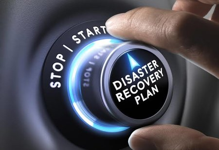 How to Create an Effective Disaster Recovery Plan for Your Business?