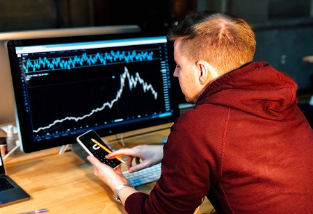 How to begin trading on the Forex market?