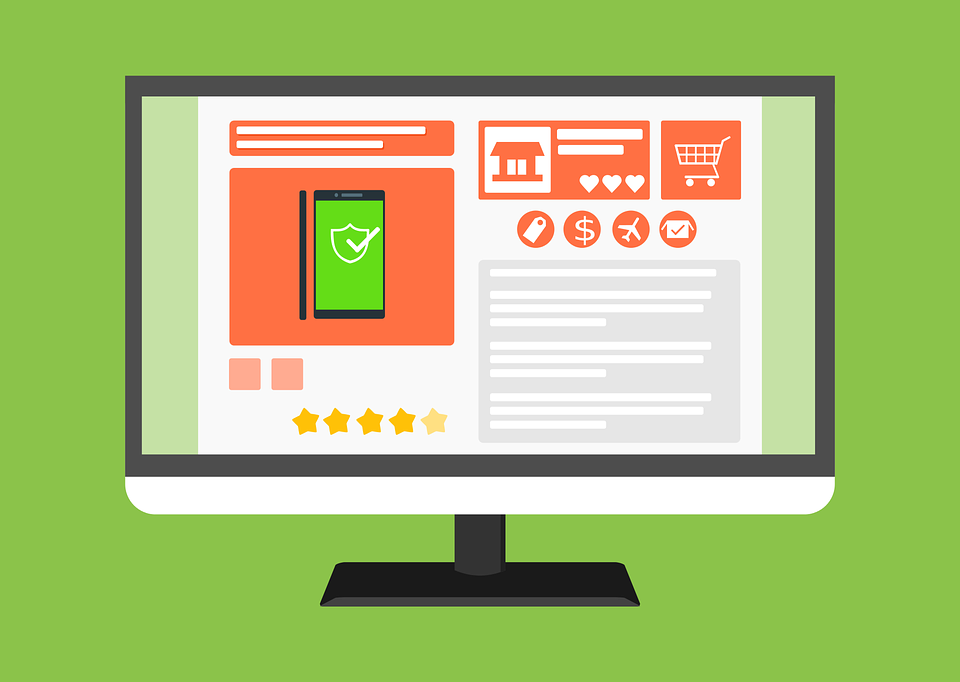 How to Choose the Best Ecommerce Platform for SEO (2019)