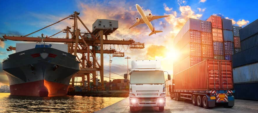 6 Tips in Selecting a Freight Forwarding Service Provider