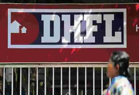 Ajay Piramal gets the nod from RBI for DHFL acquisition