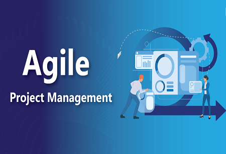The Key Principles Working Behind Agile Project Management Methodology