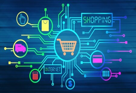 5 Things to Know Before Starting an E-commerce Business