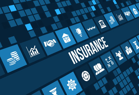The Changing Face of the Indian Insurance Company