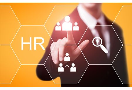 HR Organizations Must Develop Career Paths That Advance Underrepresented Talent to Increase Diversity Among Leadership Benches