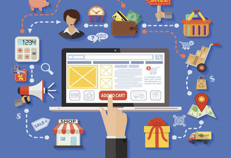 Why Having a Digital Store is Important for SMEs?
