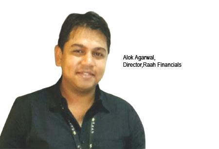 Alok Agarwal,Director,Raah-Financials-India-Pvt-Ltd