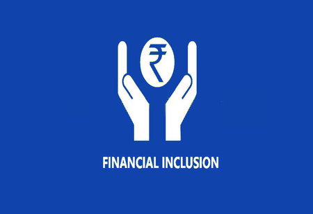 Why Financial Inclusion is Important in India?