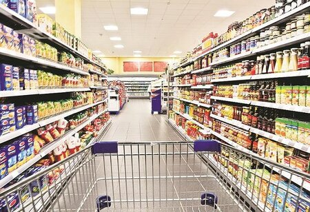 Post COVID-19, Consumer Goods to Shine with PE and VC Investors