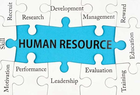 Cultivating Human Capital through effective HR management