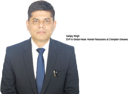Souvik Bose,CO Founder and Director,YOMA-Multinational-Solutions-LLP