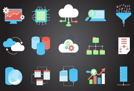 3 Reasons to Use Any Smaller Cloud Hosting Provider Not the Major Ones