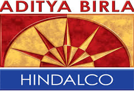 Hindalco's US Arm buys Aleris for $2.58 Billion