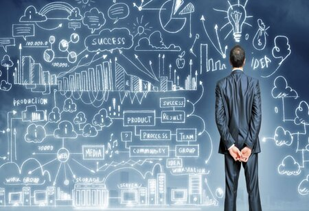 How Can Corporate Experience Help Entrepreneurs Run their Startups?