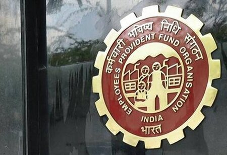 New Additions to EPFO grows 20 percent to 12.37 lakh Subscribers in February