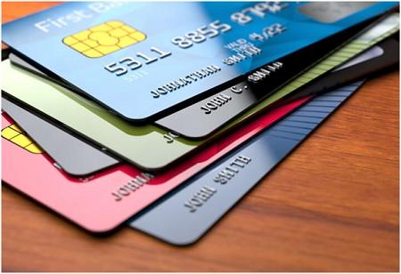 Reasons To Use a Kredittkort (Credit Card)