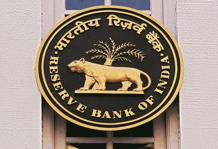 RBI amends the KYC norms: Here's what bank customers must know