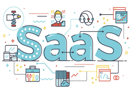 Business Benefits of SaaS